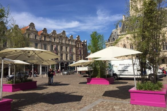 arras-place-parasol copin design