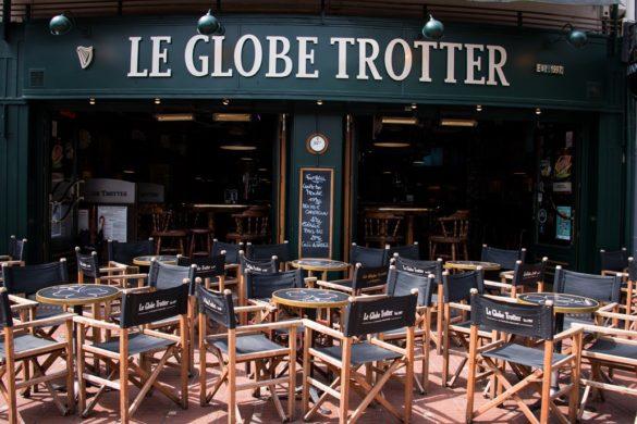 le-globe-trotter